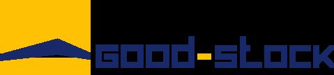 Good-Stock
