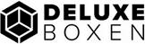 Deluxe Boxen