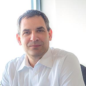 Good-Stock Team: Henning Maus