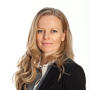 Good-Stock Team: Marica Verjaal