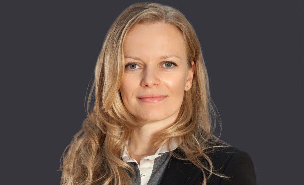 Marica Verjaal Fulfillment-Dienstleistungen