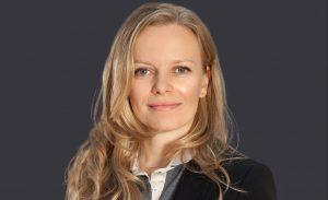 Marica Verjaal